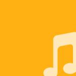bereich_musik