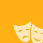bereich_theater